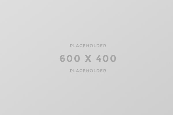 600×400-light
