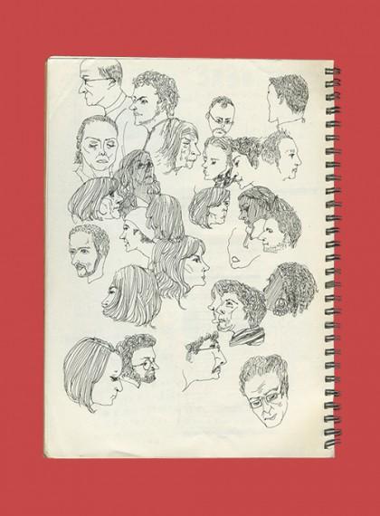 london-sketch1_tn