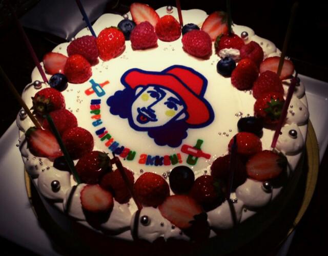 cake_thumbnail